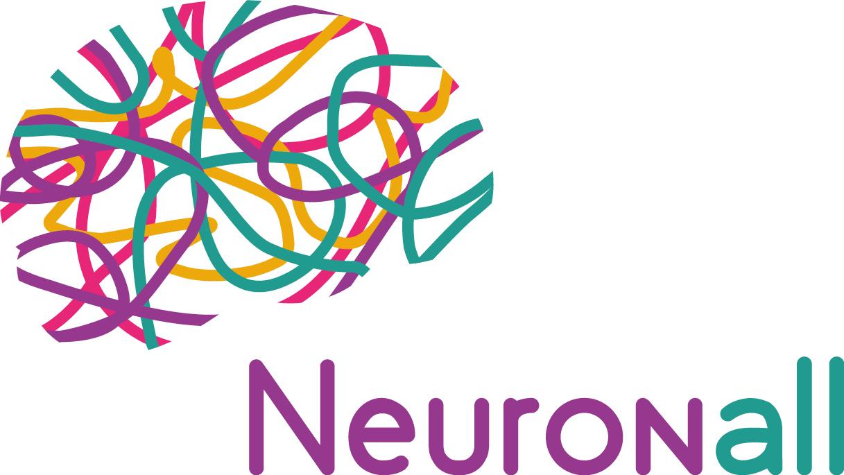 Neuronall